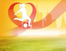 FIFA Frauen WM