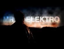 Mr. Elektro