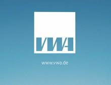 VWA Imagefilm